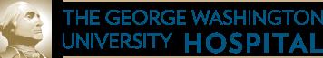 GW Ortho Surgery Logo